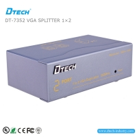 VGA Splitter 1 To 2