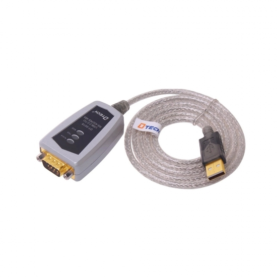 USB TO RS485/422 cable