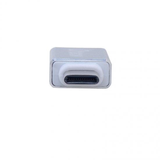 T0001 TYPE-C TO USB3.0 converter