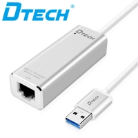 usb3.0 to ethernet adapter