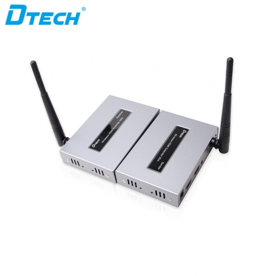 hdmi wireless extender