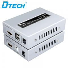 Latest DTECH DT-7058P HD IP Extender Online