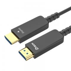 hdmi cable 8k